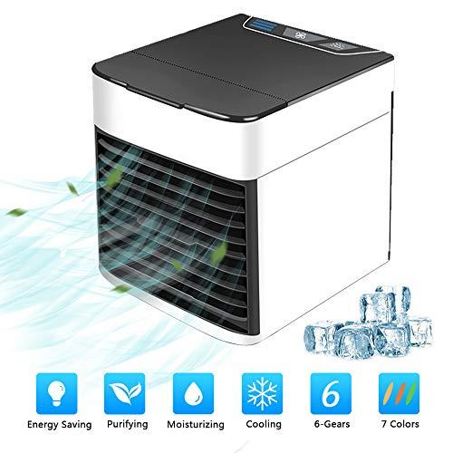 portable air conditioner tent - 3