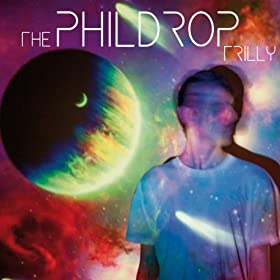 Amazon.com: The Fray: The Phildrop: MP3 Downloads