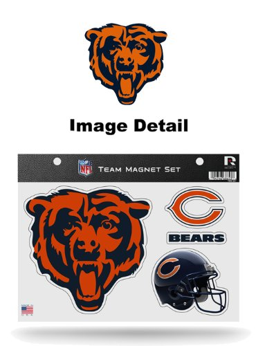 bear fridge - 8