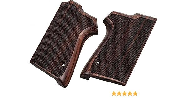 Smith /& Wesson 3913  Grips SKU SW20-1