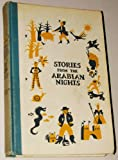Stories From the Arabian Nights Retold By Laurence Housman, Sindbad the Sailor