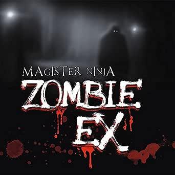ElMNty [Explicit] de Magister Ninja en Amazon Music - Amazon.es