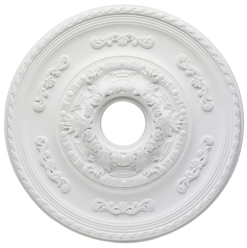 Westinghouse Ceiling Medallions - 9