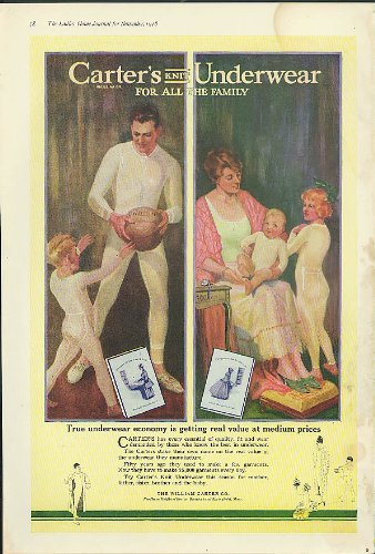 true-underwear-economy-is-getting-real-value-carters-for-all-the-family-ad-1918