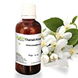 Allin Exporters Chameli Attar - 100% Pure , Natural & Undiluted - 50 ML (1.69 oz)