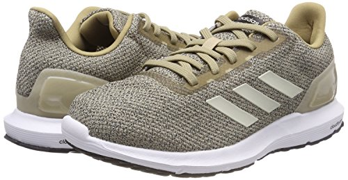 negbas 000 De oronat Chaussures Adidas Cosmic Jaune Homme Trail marcla 2 q1zO1Ra