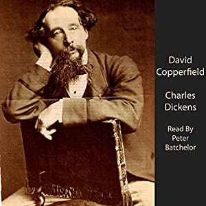 David Copperfield [Trout Lake Media] Audiobook