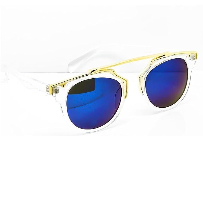 Sonnenbrille KISS® Extravagant mod. ROCKSTEADY herren, damen FASHION vintage celebrity