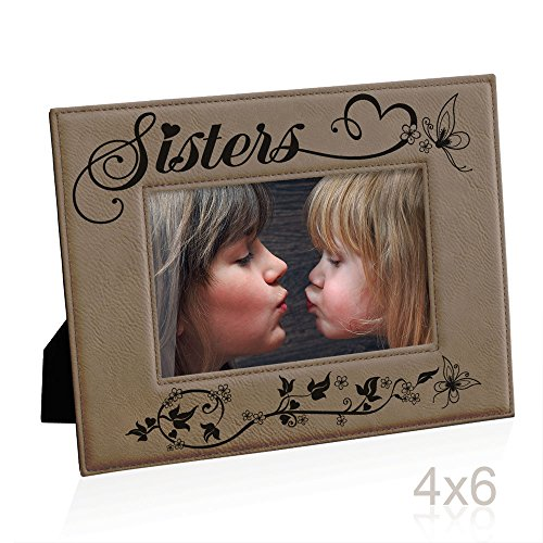 Compare price to vertical sisters picture frame | TragerLaw.biz