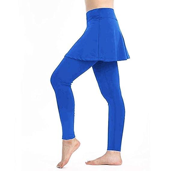 3 4 leggings damen große größen