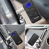 Amoner-Bluetooth-Receiver-Wireless-Stereo-Audio-Adapter