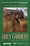 Grey Gardens POSTER Movie (11 x 17 Inches - 28cm x 44cm) (1975)
