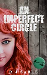 An Imperfect Circle (Contradictions Book 1)