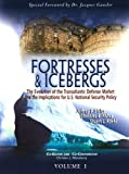 Fortresses and Icebergs 9780980187175