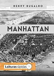 Manhattan: Fragmentos Nômades