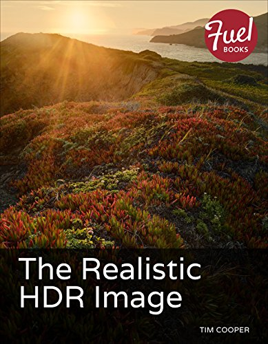 The Realistic HDR Image (Fuel)