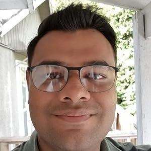 Anand Arungundram Mohan