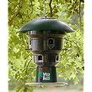 Wild Bill's 8 Station Squirrel Proof Bird Feeder