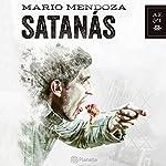 Satanás   Mario Mendoza