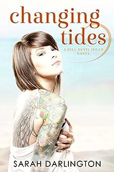 Changing Tides (Kill Devil Hills Book 2) by [Darlington, Sarah]