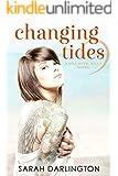 Changing Tides (Kill Devil Hills Book 2)