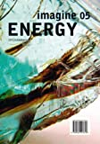 Energy, Ulrich Knaack, 9064507619