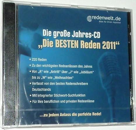 Die große Jahres-CD \