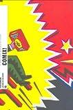 Comix!, , 3037780991