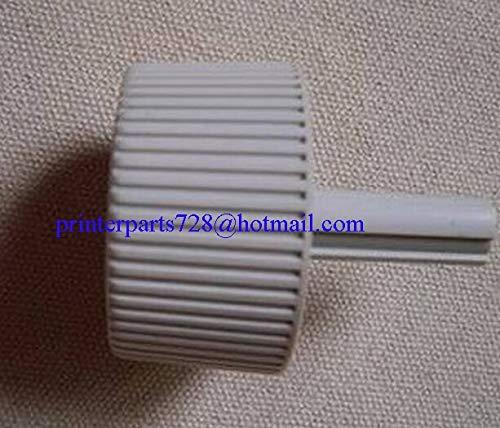Printer Parts Yoton New Compatible 1039462 Knob for EP 1039462 LQ-2180 LQ2180 LQ2190 LQ2070 dot-Matrix Printer