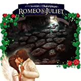 The Chronicles of Shakespeare: Romeo and Juliet [Download]