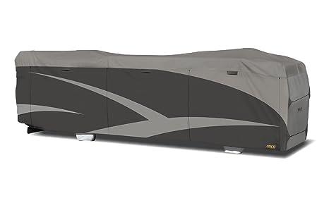 Amazoncom Adco 52204 Designer Series Sfs Aqua Shed Class A