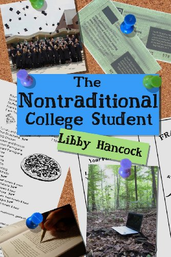 The Nontraditional College Student