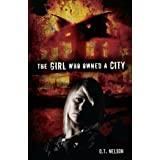 The Girl Who Owned a City (Fiction - Young Adult)
