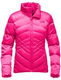 Amazon.com: Pinks - Coats, Jackets & Vests / Clothing: Clothing ...