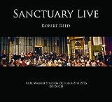 Sanctuary: Live
