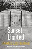 Sunset Limited (Dave Robicheaux)