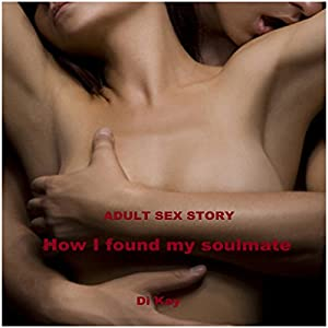 How I Found My Soulmate Audiobook