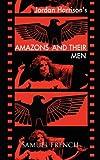 jordan amazon - Amazons and Their Men