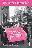 Kaplan Books On Politics