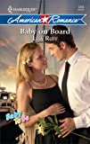 Baby on Board, Lisa Ruff, 0373752474