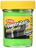 PowerBait Glitter Trout Bait