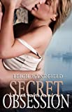 Secret Obsessions, Leigh Wyndfield, 1605040207