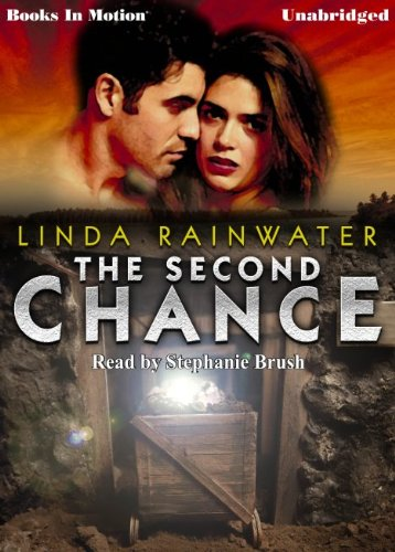The Second Chance by Linda Rainwater from Books In Motion.com