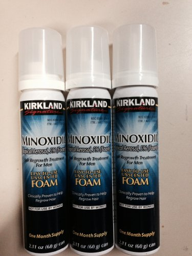 new-kirkland-minoxidil-for-men-hair-growth-treatment-unscented-3-month-supply-topical-aerosol-5-foam