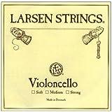 Larsen Cello String Set (Set)