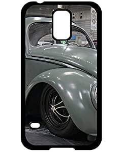 Teresa J. Hernandez's Shop Hot 3524871ZH416468861S5 Discount Anti-scratch And Shatterproof Volkswagen Beetle Case For Samsung Galaxy S5/ High Quality Tpu Case