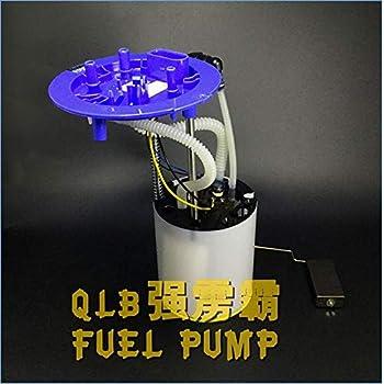 Fuel Pump Supply Module Fits CITROEN C3 FORD PEUGEOT 207 Wagon 1.4-1.8L 2006