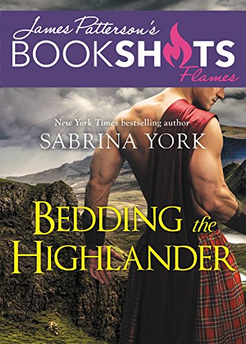 Bedding the Highlander (Bookshots Flames)
