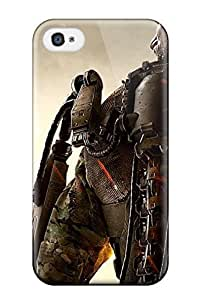good case case Call Of Duty: Advanced Warfare/ Fashionable case cover For W6rE0wgZB26 plus 5.5 Iphone 6 plus 5.5