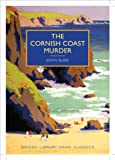 The Cornish Coast Murder, John Bude, 0712357157